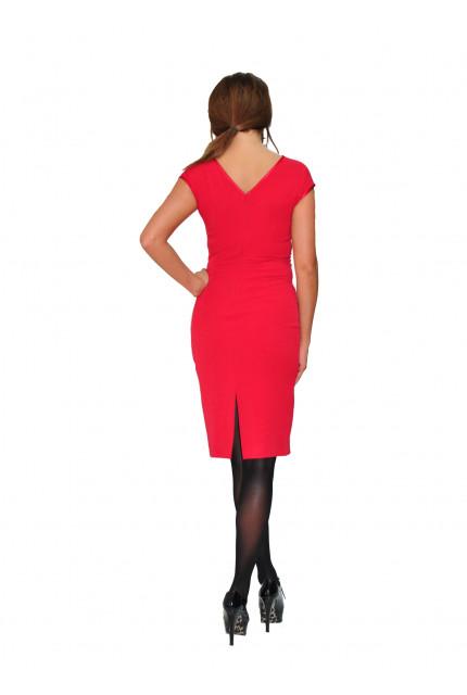 Платье TAU KITA 455-1