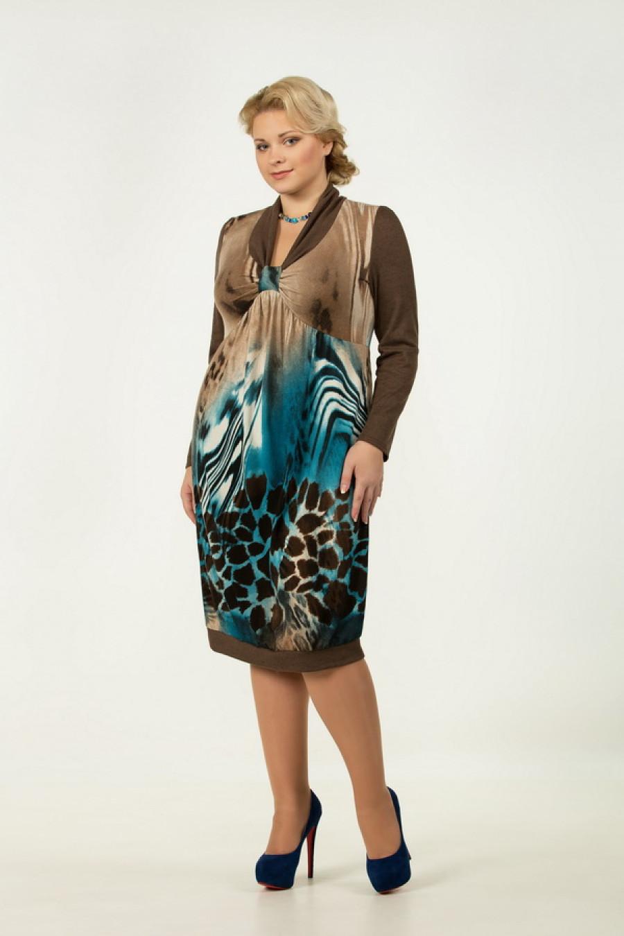 Интернет бутик брендовой одежды доставка