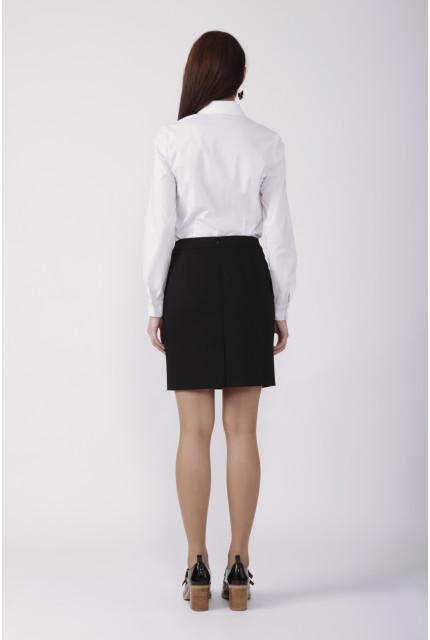Блуза Antiga 006.206.31