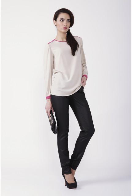 Блуза Antiga 007.205.29