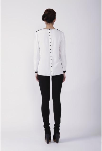 Блуза Antiga 007.205.31