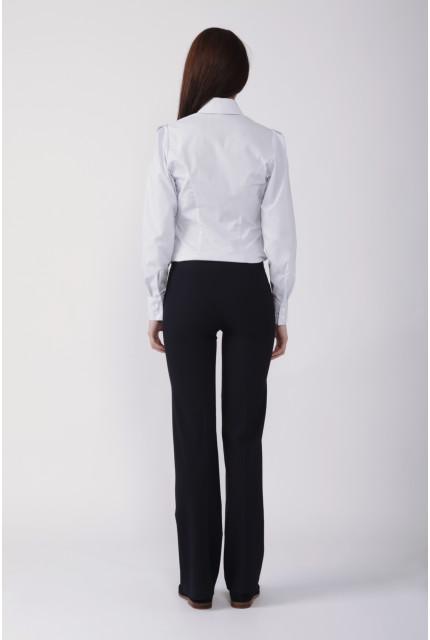 Блуза Antiga 016.201.45