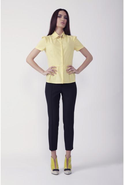Блуза Antiga 017.200.20