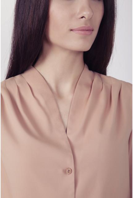 Блуза Antiga 025.205.29