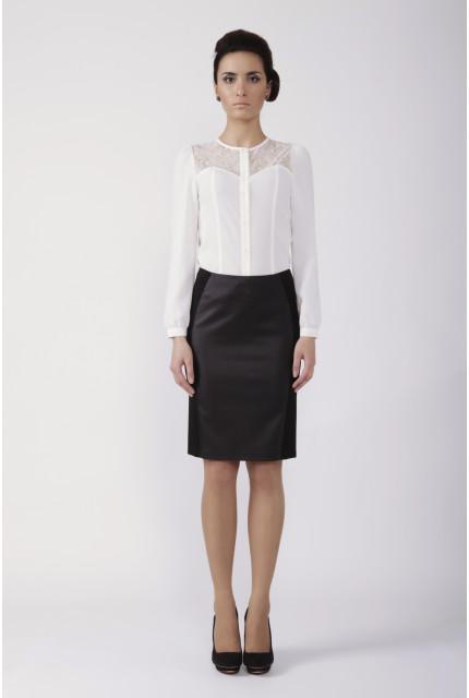 Блуза Antiga 026.202.31