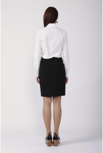 Блуза Antiga 027.206.31
