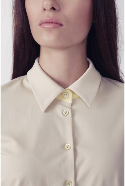 Блуза Antiga 029.200.29