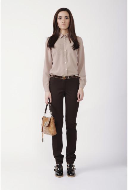 Блуза Antiga 032.205.29