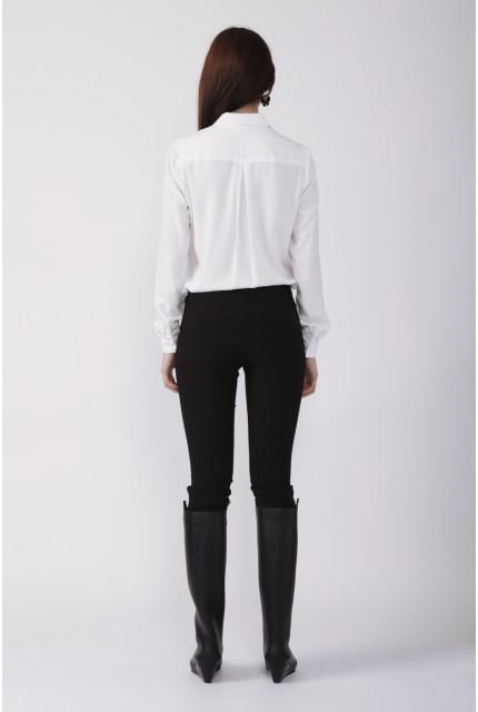 Блуза Antiga 032.205.31