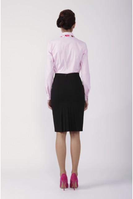 Блуза Antiga 033.279