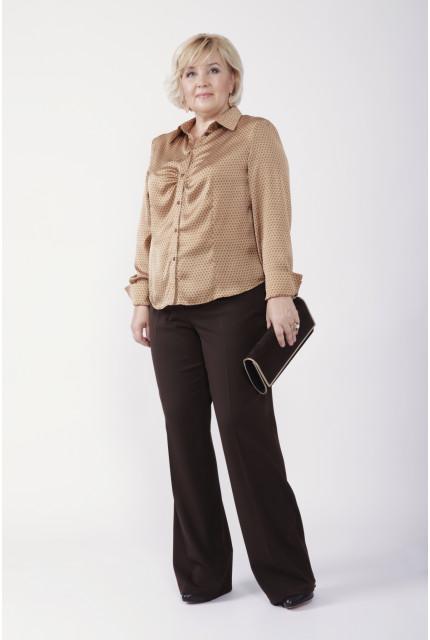 Блуза Antiga 041.207.94