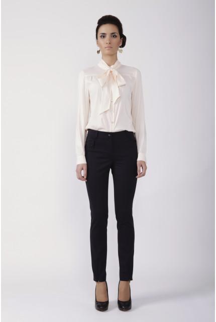Блуза Antiga 045.205.31