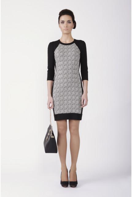 Платье Antiga 054.030.87
