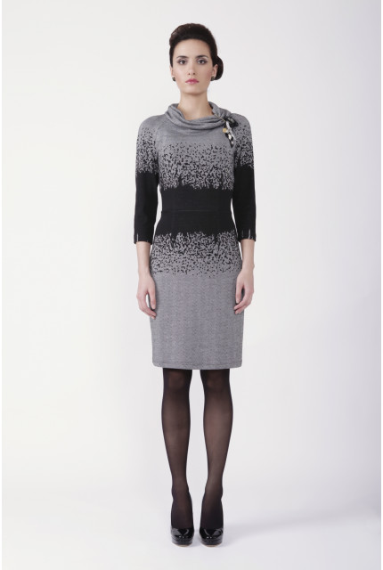 Платье Antiga 055.623.65