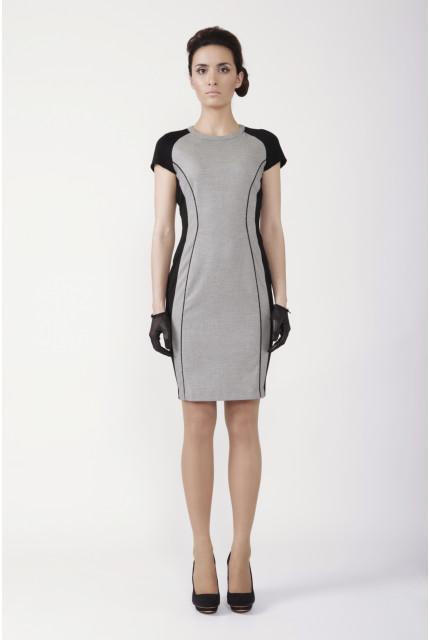 Платье Antiga 059.021.63