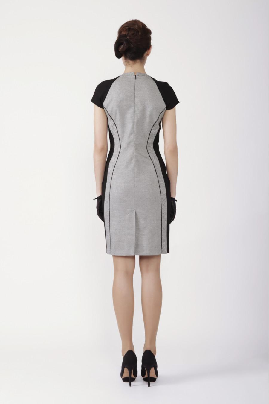 Antiga Женская Одежда Интернет Магазин