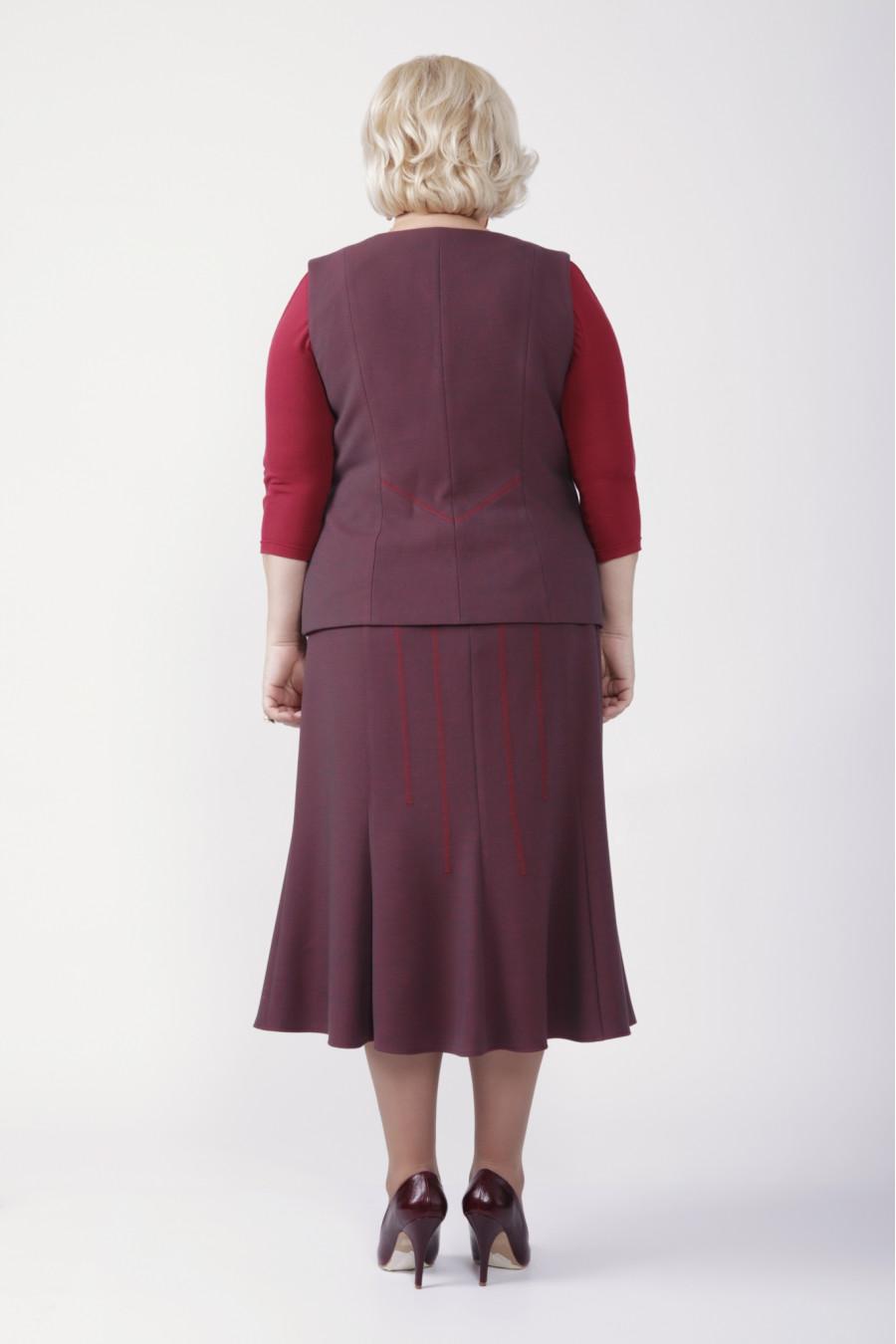 Antiga Женская Одежда Доставка