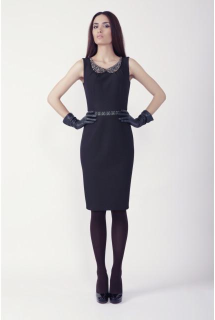 Платье Antiga 458.004.57