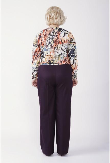 Блуза Antiga 609.640.94