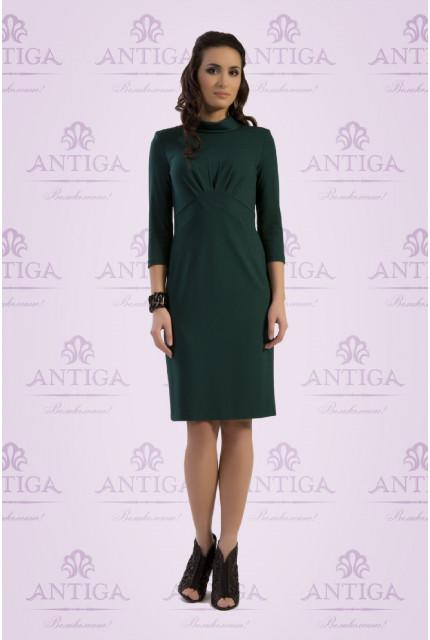 Платье Antiga 619467