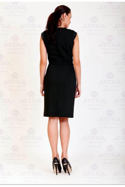 Платье Antiga 904227