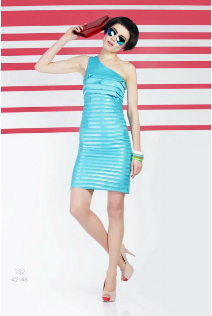Платье Elza Fashion 152