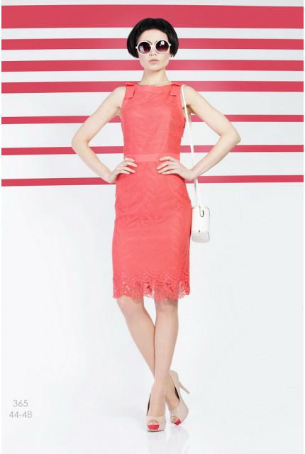 Платье Elza Fashion 365