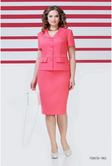 Костюм Elza Fashion 710