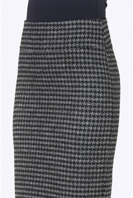 Юбка Emka Fashion 202-60-aisedora