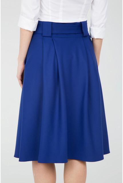 Юбка Emka Fashion 247-afriza