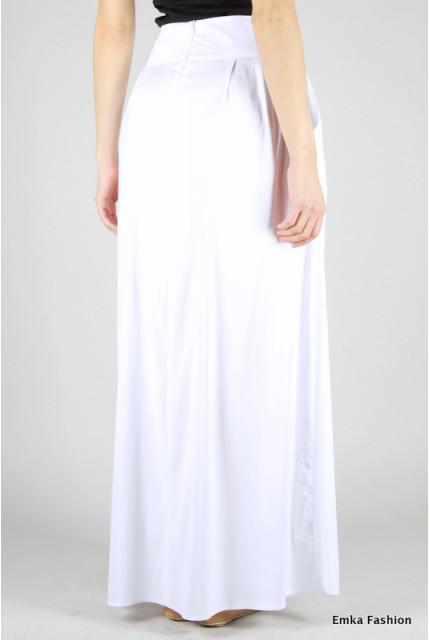 Юбка Emka Fashion 309-lyon