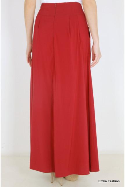 Юбка Emka Fashion 309-olivia