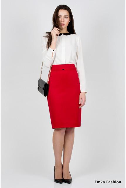 Юбка Emka Fashion 369-galateya
