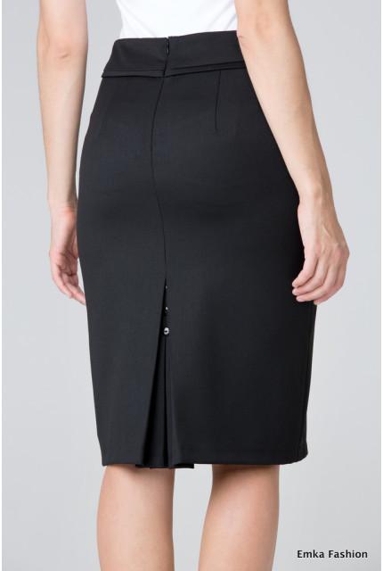 Юбка Emka Fashion 369-rumina