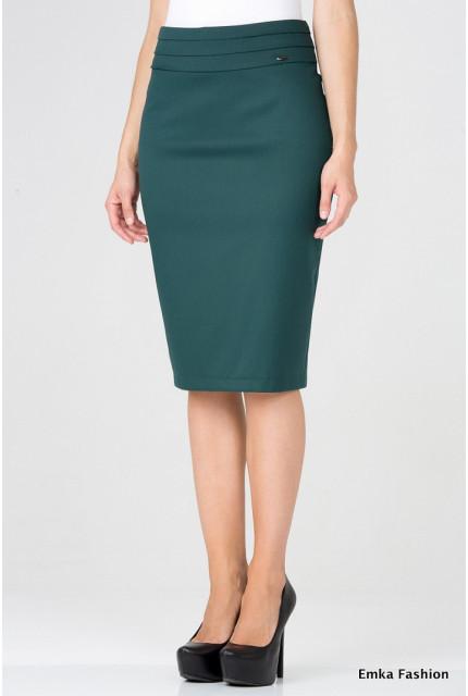 Юбка Emka Fashion 395-beretta