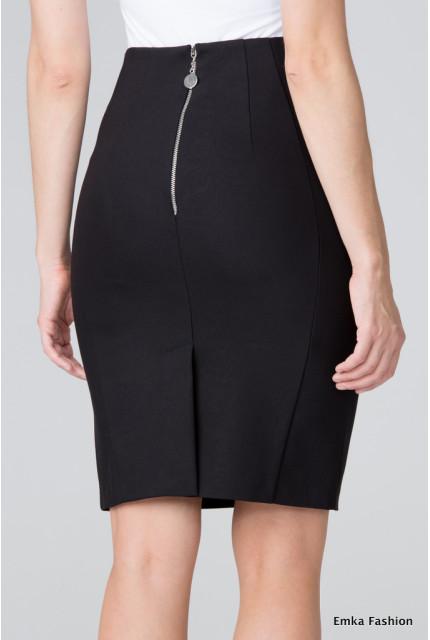 Юбка Emka Fashion 404-rona