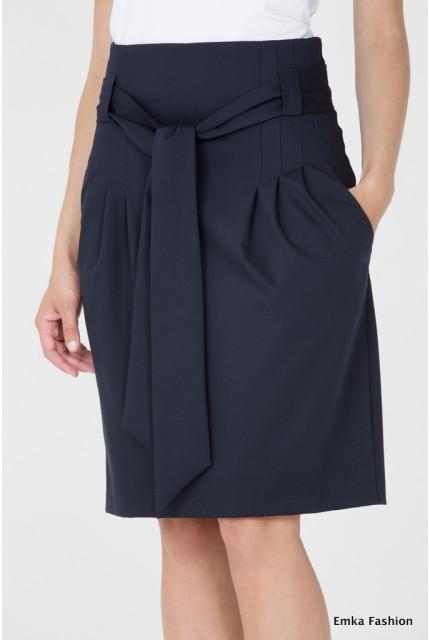 Юбка Emka Fashion 421-lorin