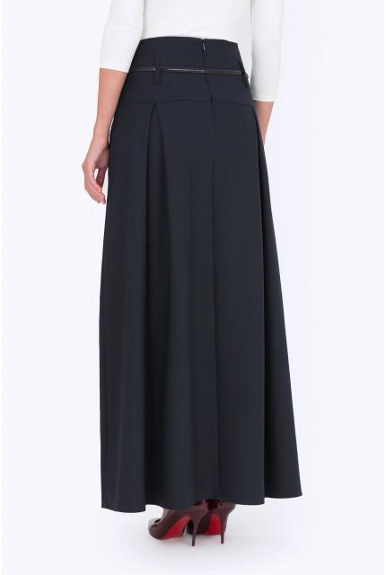 Юбка Emka Fashion 427-lorita