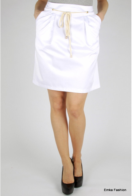 Юбка Emka Fashion 449-dorian