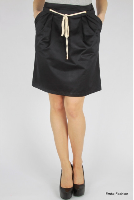 Юбка Emka Fashion 449-kleo