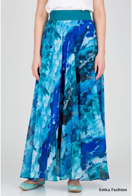 Юбка Emka Fashion 460-ilang