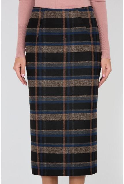 Юбка Emka Fashion 501-fernanda