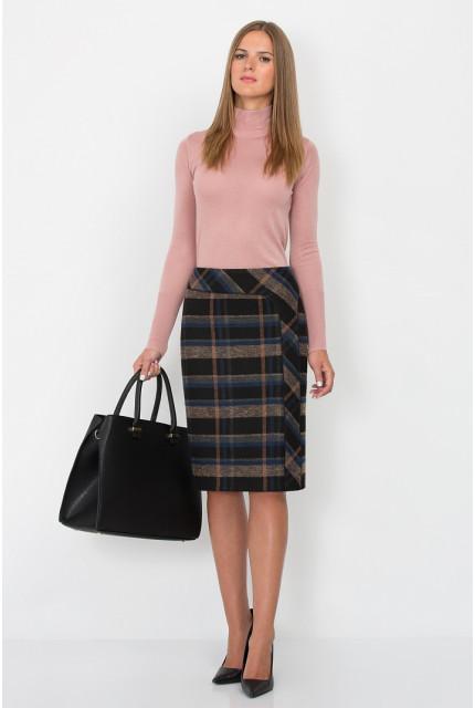 Юбка Emka Fashion 503-fernanda