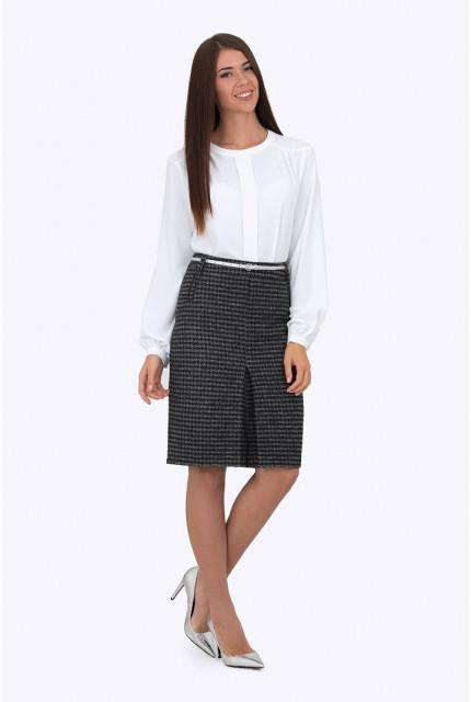 Юбка Emka Fashion 545-aisedora