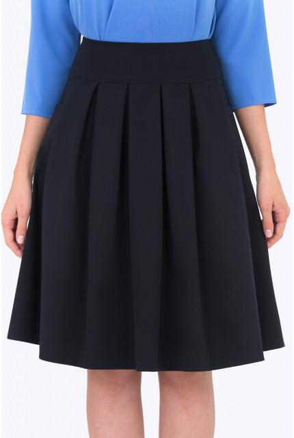 Юбка Emka Fashion 552-modesta