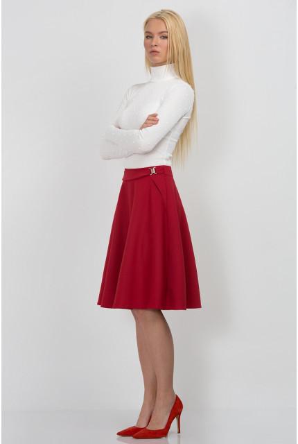 Юбка Emka Fashion 566-angry