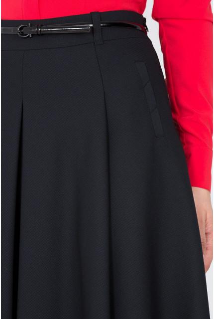 Юбка Emka Fashion 568-miralda