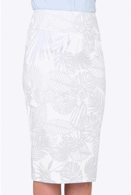 Юбка Emka Fashion 605-1-presli