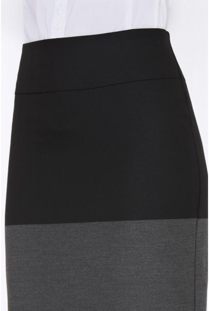 Юбка Emka Fashion 605-irina