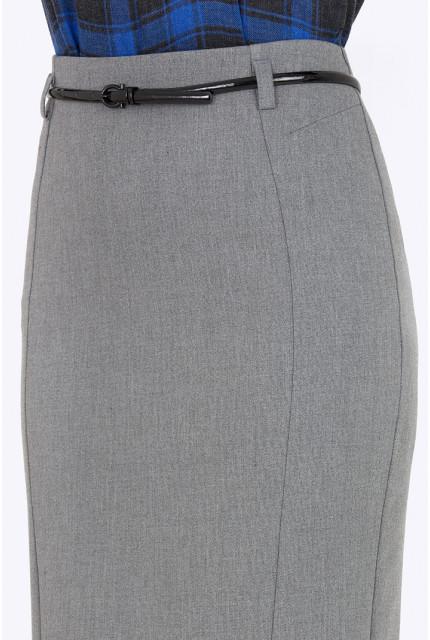 Юбка Emka Fashion 613-betisa